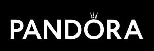 Pandora-Emblem
