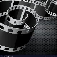 film-reel-vector-4597263